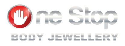 One Stop Body Jewellery