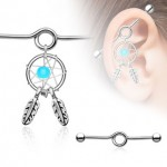 Dream Catcher Industrial